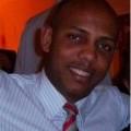 Maicon Abyara - Usuário do Proprietário Direto