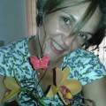 Branca Flor Wenderoscky - Usuário do Proprietário Direto