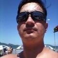 Cristiano Borsoi - Usuário do Proprietário Direto