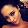 Natalia Catrochio - Usuário do Proprietário Direto