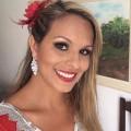 Ana Paula Vieira - Usuário do Proprietário Direto