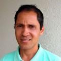 Josué Wéllington Oliveira - Usuário do Proprietário Direto