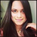 Priscila Brunelli - Usuário do Proprietário Direto