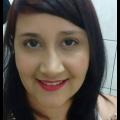 Juliana  Miatto Scaramelo - Usuário do Proprietário Direto