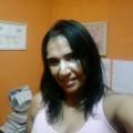 Fatima Vieira SALLES - Usuário do Proprietário Direto