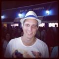 Henrique, que procura negociar um imóvel em Copacabana, Ipanema, Leme, Rio de Janeiro, em torno de R$ 1.750