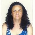 Zilda Camilo Da Silva Filgueiras - Usuário do Proprietário Direto