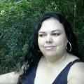 Ireni, que procura negociar um imóvel em Vila Nova, Blumenau, em torno de R$ 700