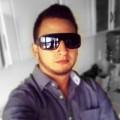 Andre Guilherme - Usuário do Proprietário Direto
