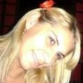Roberta Farias - Usuário do Proprietário Direto