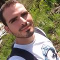 Leandro Macedo - Usuário do Proprietário Direto