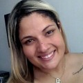 Patricia Cardoso de Macedo - Usuário do Proprietário Direto