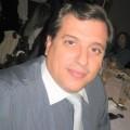 Flavio, que procura negociar um imóvel em Samambaia Sul, Brasília, em torno de R$ 275.000