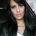 Carla Ferreira - Usuário do Proprietário Direto