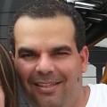 Marcelo Cunha  - Usuário do Proprietário Direto