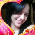 Katielle Geane Araujo Vieira - Usuário do Proprietário Direto