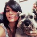 Ana Galhardo - Usuário do Proprietário Direto