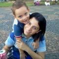 Thassia Carolina - Usuário do Proprietário Direto