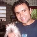 Raphael Tavares - Usuário do Proprietário Direto