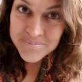 Eliane Delamar - Usuário do Proprietário Direto