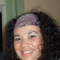 Adriana Bittencourt - Usuário do Proprietário Direto
