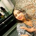 Yara Rodrigues - Usuário do Proprietário Direto