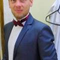 Daniel  - Usuário do Proprietário Direto