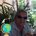 Paulo Ognibene - Usuário do Proprietário Direto