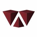 W3r  Construções - Usuário do Proprietário Direto