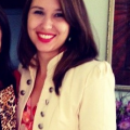 Marina  Moreira Suavinha - Usuário do Proprietário Direto