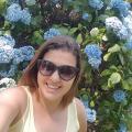 Sabrina  Cavalcante Monteiro - Usuário do Proprietário Direto