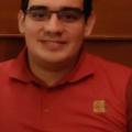 Giovanni  Oliveira da R Messias - Usuário do Proprietário Direto