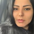 Solange  Tatiana Zapata - Usuário do Proprietário Direto