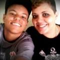 Naah Moreira - Usuário do Proprietário Direto