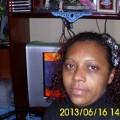Jercina Rodrigues - Usuário do Proprietário Direto