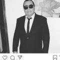 Walter, que procura negociar um imóvel em Ipiranga , São Paulo, em torno de R$ 300.000