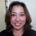Karen Akinaga - Usuário do Proprietário Direto