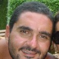 Gian Camberlingo - Usuário do Proprietário Direto