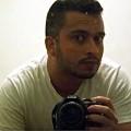 Mateus Martins - Usuário do Proprietário Direto