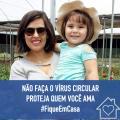 Gabriela, que procura negociar um imóvel em Jardim Jaraguá, Jardim Maristela, Jardim Paulista, Atibaia, em torno de R$ 1,60