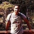 Alexandre, que procura negociar um imóvel em Tijuca, Grajaú, Andaraí, Rio de Janeiro, em torno de R$ 510.000
