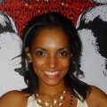 Marcela Alves Rodrigues - Usuário do Proprietário Direto