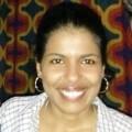 Milena Santana - Usuário do Proprietário Direto