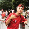 Daniel, que procura negociar um imóvel em Jardim Brasil (Zona Norte), Vila Maria, Vila Sabrina, São Paulo, em torno de R$ 800