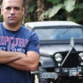 Alex Garcia - Usuário do Proprietário Direto