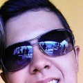 Alexandre Quirino - Usuário do Proprietário Direto