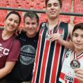 Egerio Borges - Usuário do Proprietário Direto