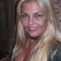 Maria Alice Almeida - Usuário do Proprietário Direto