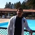 Ivan, que procura negociar um imóvel em São Paulo, em torno de R$ 2
