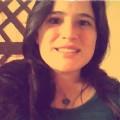 Larissa Ribeiro - Usuário do Proprietário Direto